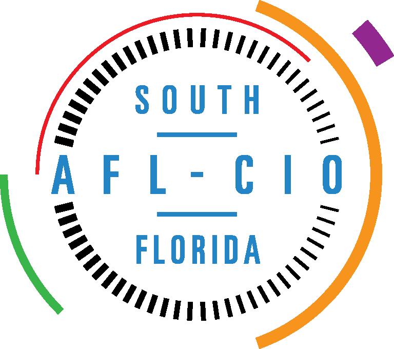 AFL-CIO Blog | South Florida AFL-CIO